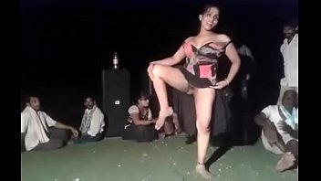 Guiness records longest penis - Andhra recording dance nude