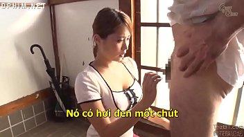 loan_luan_bo_chong_nang_dau_hay_-_xxphim.net