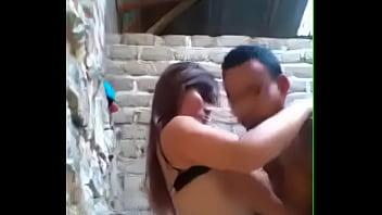 Myanmar Sex Video thumbnail
