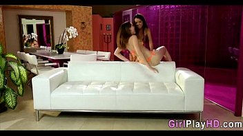 Sensual lesbians 410 5 min