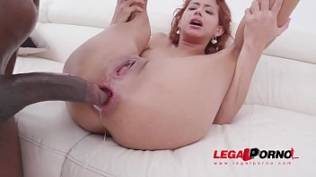 Streaming Video Veronica Leal assfucked & DP'ed by 4 BBC SZ2303 - XLXX.video