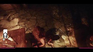 Skyrim OSEX A Dynamic Sex MOD (UNCESNORED) 20 MINS preview image