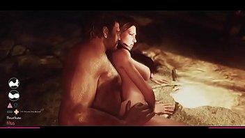 Skyrim OSEX A Dynamic Sex MOD (UNCESNORED) 20 MINS