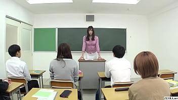 MIST-294 Free JAV Yurika Aoi and Yurina Aizawa Getting Fucked On Her Most Fertile Day thumbnail