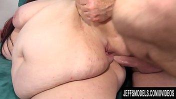 Sex ssbbw 2008 jelsoft enterprises ltd Ssbbw miss ladycakes has her massive ass eaten and stuffed