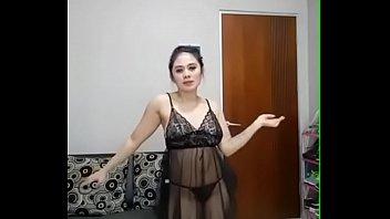 Goyang Mang