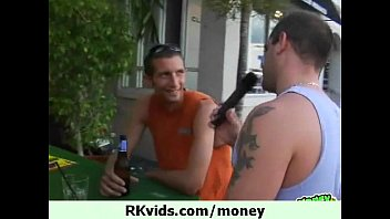 I have no money to pay rent 28