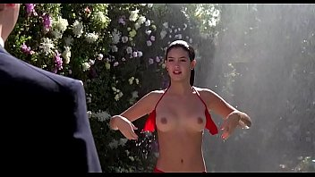 Phoebe cates nude fast times at ridgemont high - Fast times at ridgemont high 1982