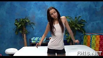 Massage porn vids upload thumbnail