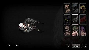 Exclusion Zone (Shadow Island) H game gallery Vorschaubild