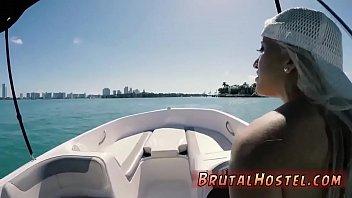 Movie sex scene mom and redhead teen masturbation orgasm Big-breasted