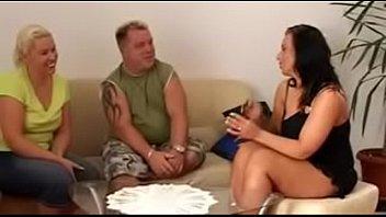 Mandy Meets #2 - Mandy Blue
