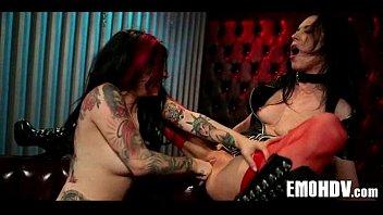 emos that like pussy 069 5 min
