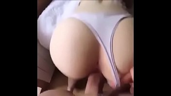 Videos pasados por whats de chicas mexicanas casadas infieles