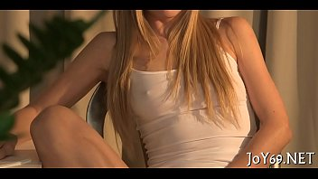 Free video naked girls - Legal age teenager girl toys herself hard