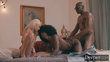 Licking own pussy woman Deeper. ana and elsa are a unique fantasy