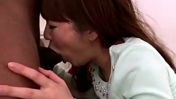 JAPANESE girls LIKE TO GET FUCKED TOO
