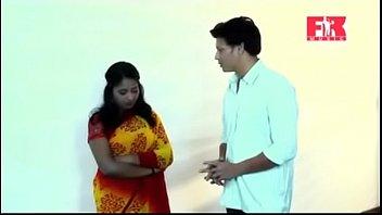 Women escorts independent Mumbai escort