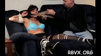 Hot-tempered sweetheart is playing with her perky nipples era