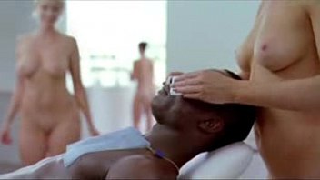 Elave Nothing to Hide Naked Commercial WATCH 720P HD low