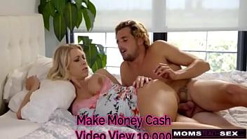 Xnxx video view cash money 65 sec