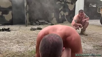 Hot movietures of people having gay sex first time Glory Hole Day of