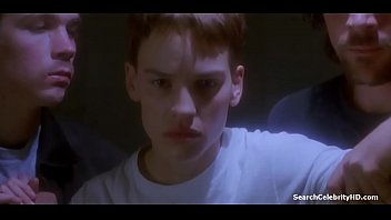 Celeb boy porn Hilary swank boys dont cry 1999