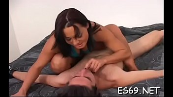 Ass sex for beginers Humiliation for sissies begins