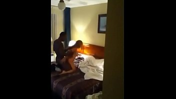 Black escort male model - Escort fucking black guy at hotel