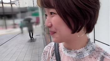 https://bit.ly/3yAFdIZ Asian slut girl gets fucked hard. She doesn't want any boyfriends. Just loves sex. Japanese homemade porn tape.