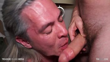 Sloppy hole fucked and fisted