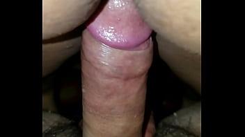 Teen 18 yo porno izle