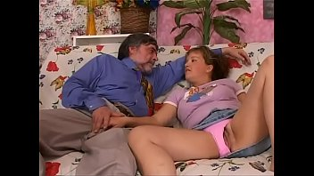 Free porn italian old men - Old dirty men looking for fresh young meat vol. 15