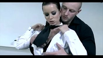 3182848 Office Sex Xxx Porn Music Video Mashup Stockings