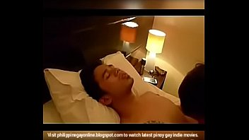 Gay independent film - Pinoy gay indie movie 4 xxx version