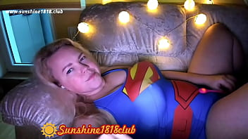 Chaturbate cam show recording March 2nd