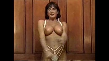 My Gorgeous Mother Gives My Friend His First Horny Blowjob Amateur