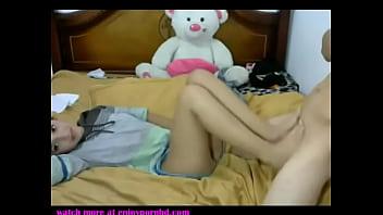 Asain footjob videos free 18yo teen sex 1 footjob and sex, free porn enjoypornhd.com
