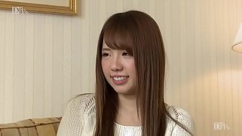 さわやかな笑顔が可愛すぎる清楚系美女、神田るなちゃん若干二十歳! 1