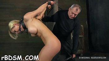 Free images erot Erotic sadomasochism images