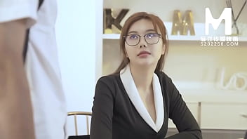 【国产】麻豆传媒作品/md-0076女教师的家庭访问 001/免费观看