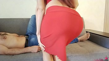 Babe Doggystyled and Gets Nice Ass Fucked - Homemade porno izle