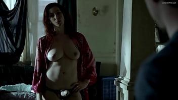 Isidora Goreshter - Shameless: S04 E12 (2014)
