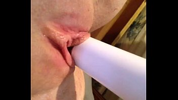 Squirting #3 Masturbation