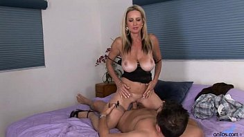 Torrie and dawn marie sex pictures Hardcore anilos cassy torri