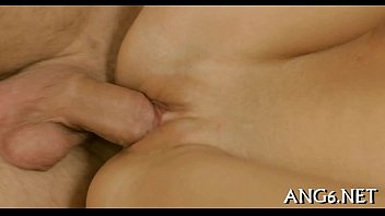 Erotic anal and cum-hole drilling tumblr xxx video