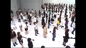 Japan porn thumbnail 250 naked japanese