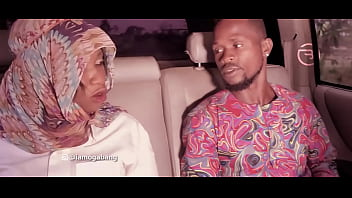 Oga Bang Offer's 100k to Hausa Fulani babe along lonely area  for a quick blow job in his car 10 min