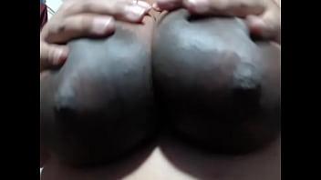 huge indian tits woman calling me the n. word