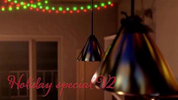 Holiday Special V2